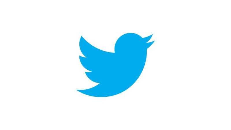 tweetsnap