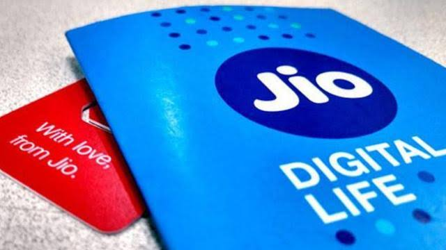 This is jio's best recharge plan and the biggest advantage in this